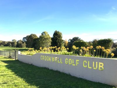 Crookwell-Golf-Club-1st-Tee
